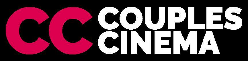 SITENAME Logo